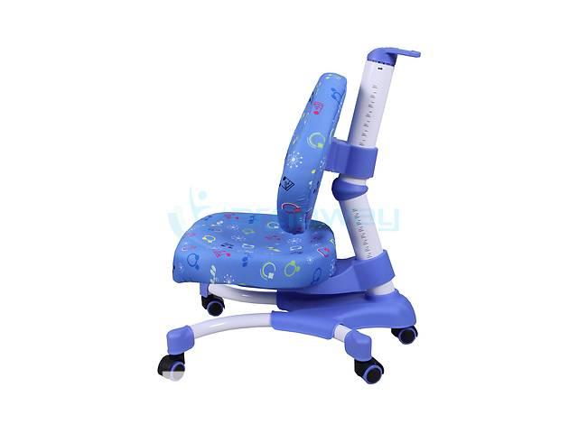 бу Супер-цена! Детское компьютерное ортопедическое кресло растишка Ergoway M350 Бесплатная доставка! в Киеве