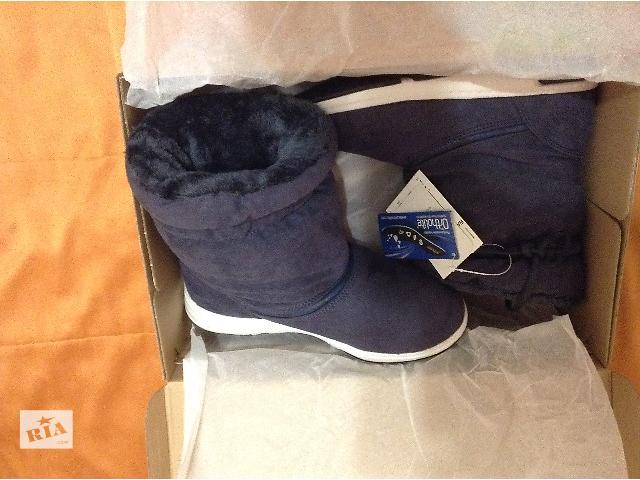 Суперцена Сапоги adidas Warm Comfort Boot оригинал - Женская обувь в ... 22f73fef854