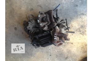 б/в супорти Volkswagen Passat