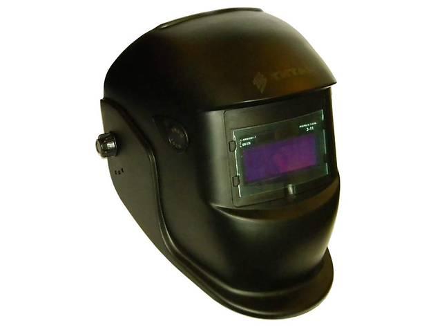 бу Сварочная маска хамелеон Титан X501 в Ивано-Франковске