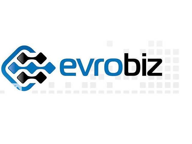 купить бу Сварщики с опытом работы в Чехии!   в Украине