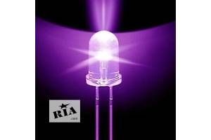 Нові Світлодіодне освітлення