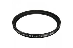 Светофильтр защитный Fujifilm PRF-43 (16489246)