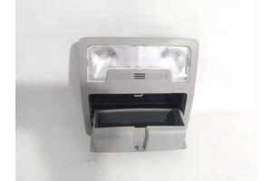 светильник потолочный передний Toyota Camry `15-17 , 81240-35020-A3