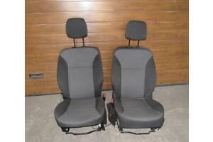 Сидіння для Мерседес Ситан Mercedes Citan 2012-2019 р. в.