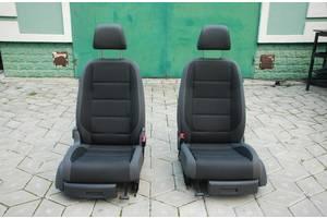 сидіння Opel Combo
