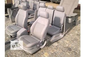 б/в сидіння Volkswagen Caddy