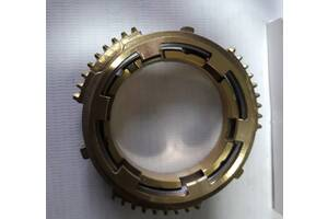 Синхронизатор 3-4 передачи Ducato 02-  Scudo 2.0HDI СМОТРИТЕ ФОТО!!