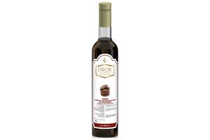 Сироп Dolce Аroma, шоколадное печенье, 0,7 л