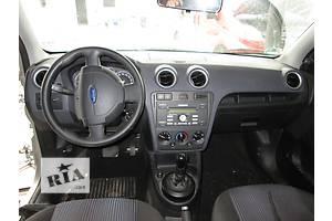 б/у Системы безопасности комплекты Ford Fusion