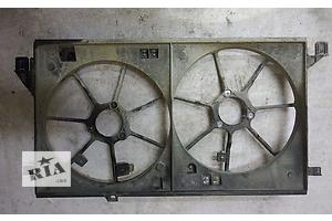 дифузори Infiniti QX56