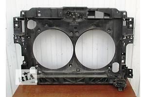 Диффузоры Nissan Murano