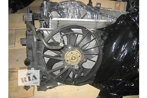 Радиаторы Opel Meriva