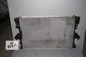 б/у Радиаторы Volkswagen T5
