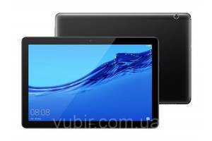 Новые Планшеты Huawei