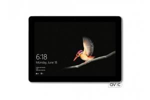 Планшет Microsoft Surface Go 8/128GB (MCZ-00004, JTS-00004, KC2-00004)