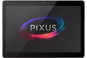 Новые Планшеты Pixus