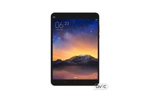 Новые Планшеты Xiaomi