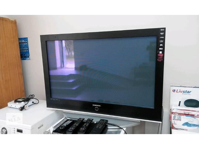 продам Телевизоры бу в Виннице