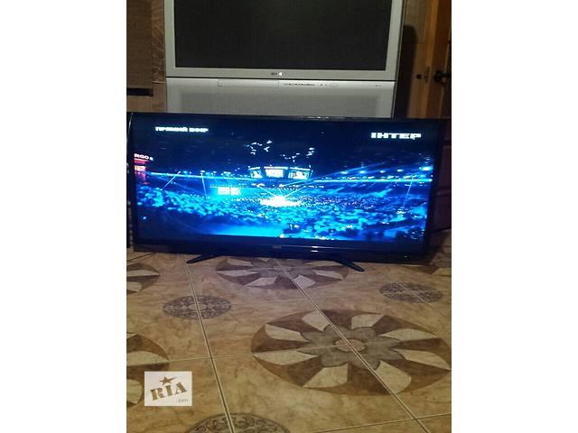 бу Телевизор диагональ-49см AKAI-AKTV490-LED-49-FHD в Кривом Роге (Днепропетровской обл.)