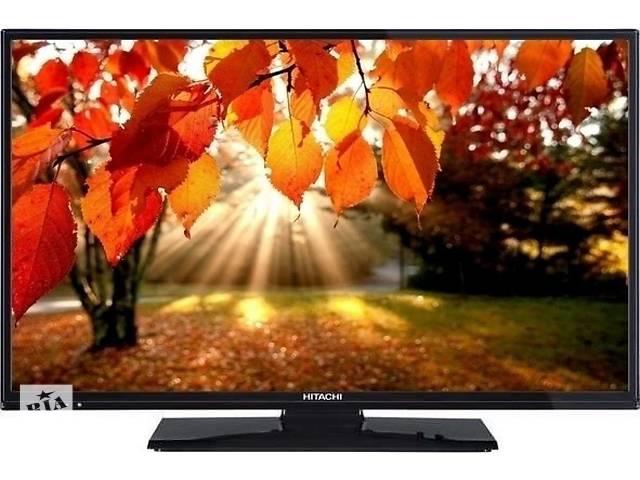 купить бу Телевизор Hitachi 24HBC05 в Нововолынске