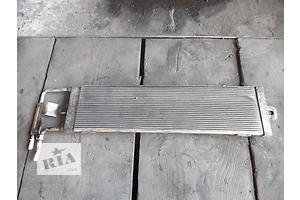б/у Топливные баки Skoda Octavia A5