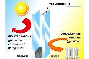 Новые Тепловые завесы