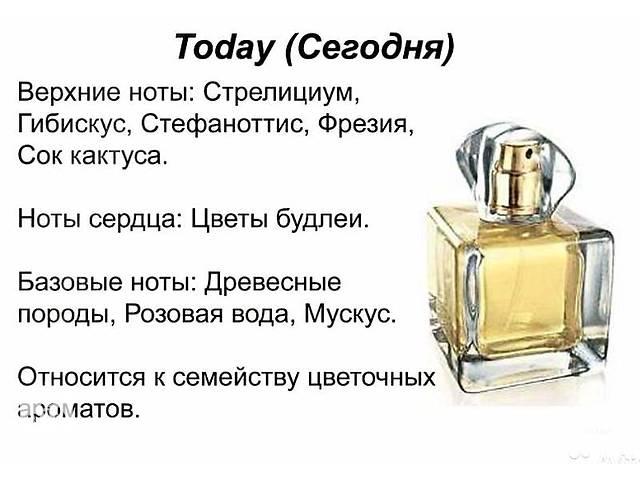 купить бу Today від avon в Киеве