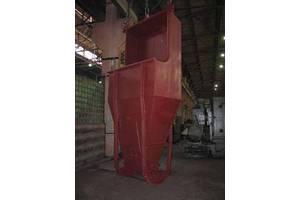 Нові Вібратори для ущільнення бетону