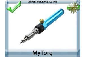 Новые Электроинструменты