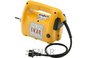 Глубинный вибратор ENAR AVMU