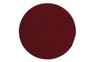 Круг абразивный на ворс.основе Sturm 5 шт. 1090-05-115-40