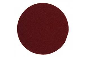 Круг абразивный на ворс.основе Sturm 5 шт. 1090-05-115-60