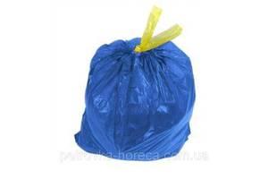 Новые Пакеты для мусора