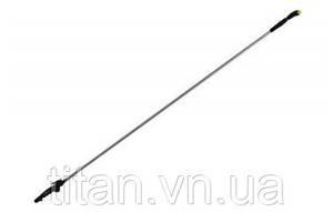 Штанга телескопическая (удочка) с ручкой 3 м Marolex (R030mx)