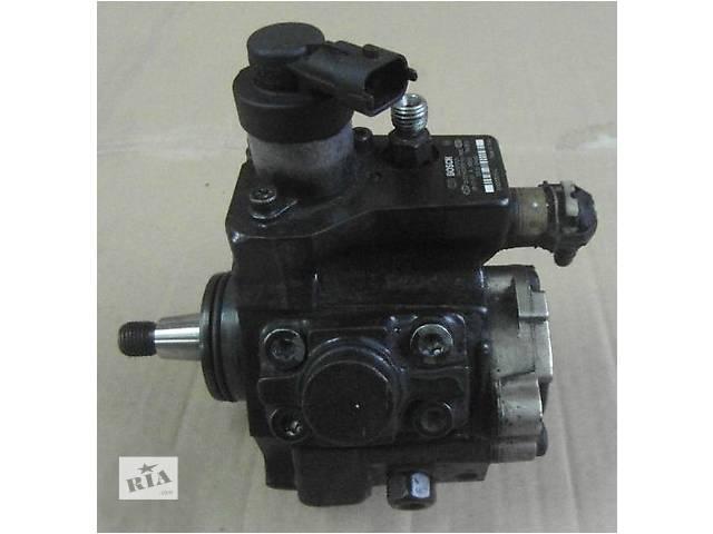 Топливная система Топливный насос высокого давления/трубки/шест Hyundai i30 1.4 D- объявление о продаже  в Ужгороде