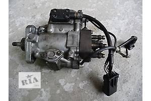 б/в Паливні насоси високого тиску / трубки / шестерні Jeep Grand Cherokee