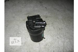 Корпуси паливного фільтра Opel Combo