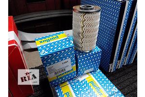 Топливные фильтры Renault Trafic