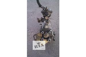 б/у Топливные насосы высокого давления/трубки/шестерни Fiat Regata