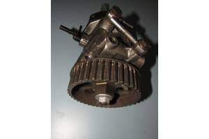 Топливный насос высокого давления ТНВД 167003608R H8201121521 для Ниссан НВ200 1.5 dci Nissan NV200 2010-2018 г. в.