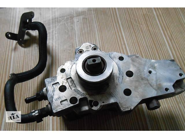 Топливный насос высокого давления ТНВД 2.2CDi Mercedes Vito (Viano) Мерседес Вито (Виано ) V639 (109, 111, 115, 120)- объявление о продаже  в Ровно