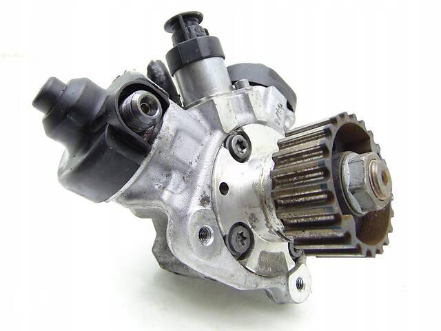 бу Топливный насос высокого давления ТНВД AUDI A4 B8 A5 A6 2.7 TDI CAM CAMA Под заказ 2-5дн в Стрые