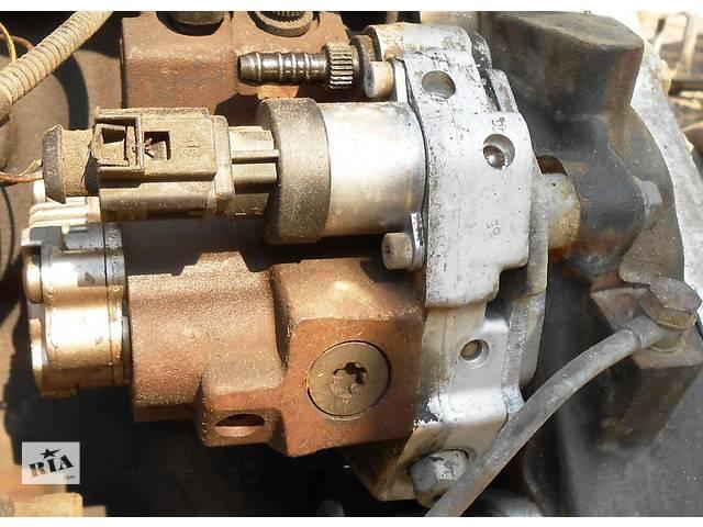 Топливный насос высокого давления, ТНВД, паливний насос Volkswagen LT Фольксваген ЛТ 2.8 СDi- объявление о продаже  в Ровно