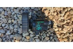 Топливный насос высокого давления ТНВД VECTRA C 1.9 CDTI 0445010128 Под заказ 2-5дн