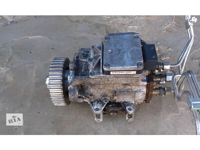 продам Топливный насос высокого давления/трубки/шест для легкового авто Audi A6 бу в Костополе
