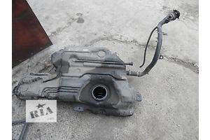 б/у Топливные баки Renault Kangoo