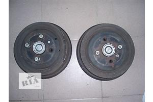 гальмівні барабани Opel Astra G