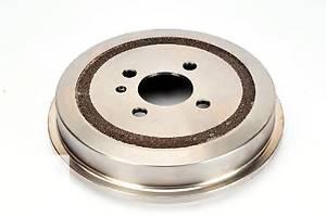 кольцо сенсора abs заднего барабана peugeot 206