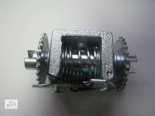 купить бу Тормозной механизм Iveco Daily 5912 в Ковеле
